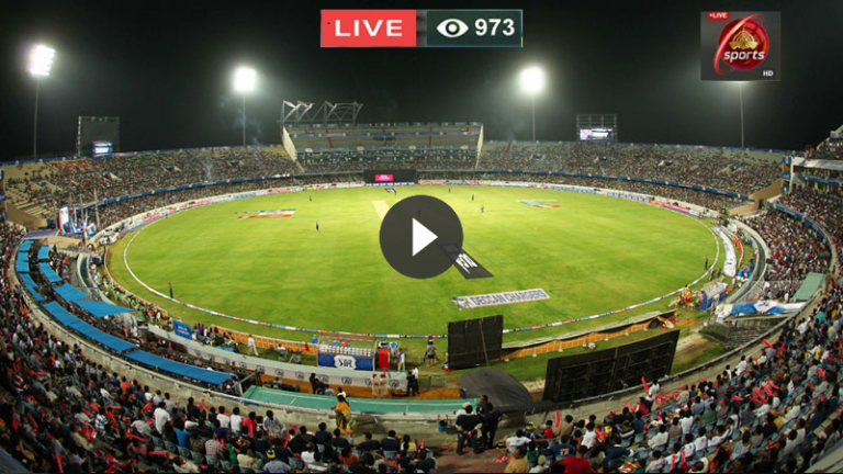 IPL Live Match Streaming 2021 Today Match