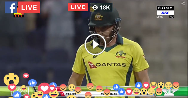Ban vs AUS Live Test Match Streaming